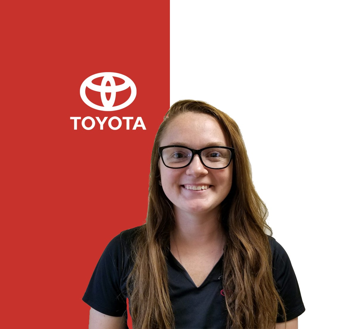 Village Toyota | Meet Our Staff | Toyota Dealership In Homosassa