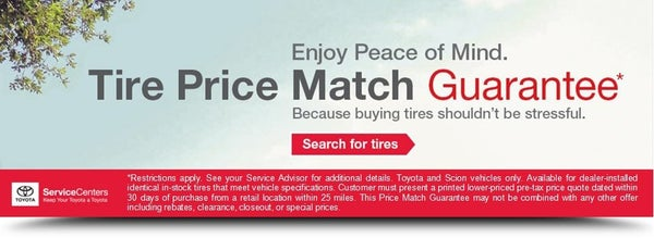 Toyota Oil Change Coupon >> Toyota Service Specials Get Oil Change Coupons Auto Repair Specials